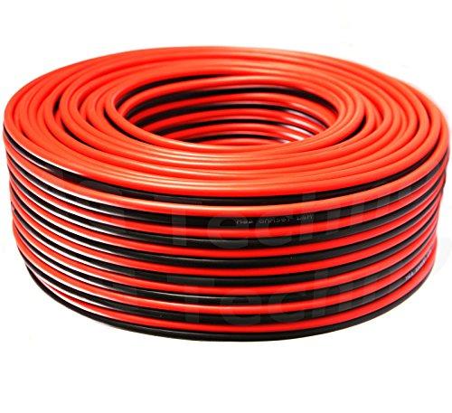 30-m-cavo-altoparlante-2-x-25-mm-cavo-rotondo-nero-rosso-cca-rame-alu-box-con-marcatura-metrica-in-b
