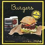 Burgers - Le meilleur des VG