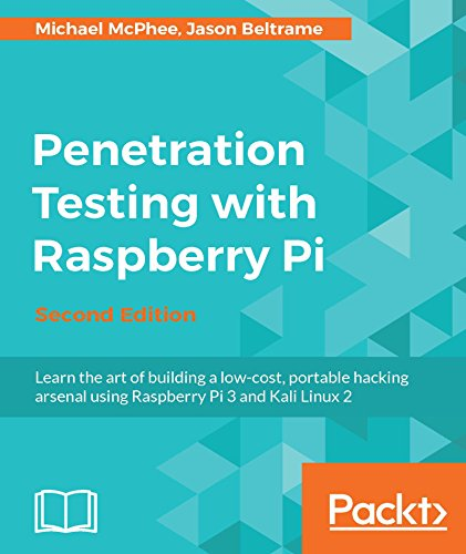 penetration-testing-with-raspberry-pi-second-edition