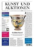Kunst und Auktionen  Bild