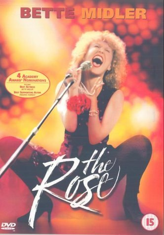 the-rose-dvd-import-anglais