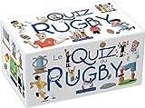 Le Quiz du rugby