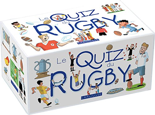 quiz rugby
