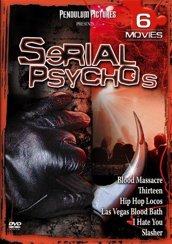 hip-hop-locos-usa-dvd