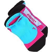 CEP Damen No Show Socks Women-wp46f0