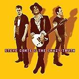 Steve Conte & The Crazy Truth