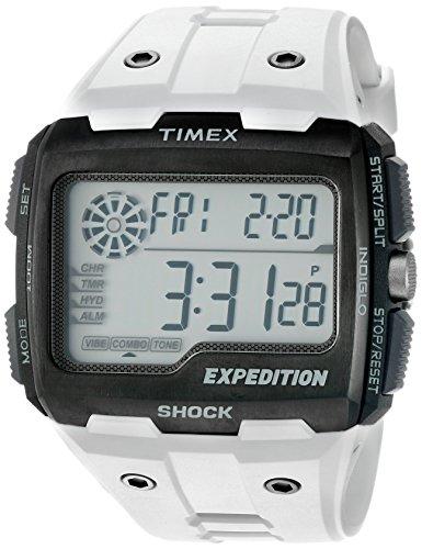 timex-da-uomo-griglia-expedition-sugar-orologio-al-quarzo-da-campeggio-in-resina-colore-bianco-model
