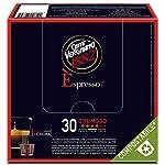 Caff-Vergnano-1882-Espresso-Cremoso-30-Capsule