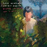 Wisdom, Laughter And Lines [Explicit] (Deluxe)