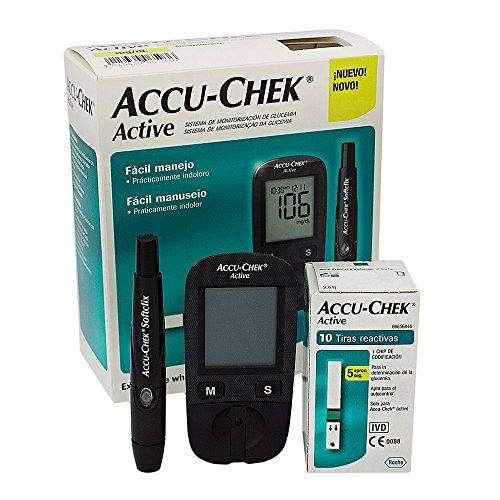accu-chek-active-kit