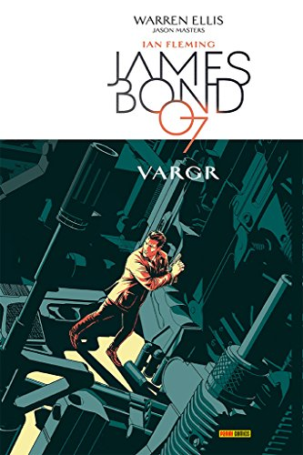 james-bond-1-vargr