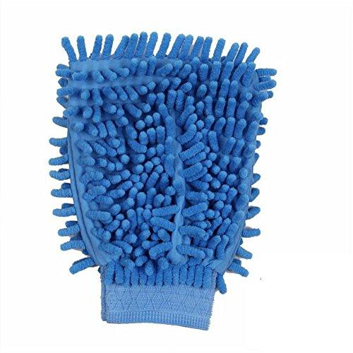 kdgwd-premium-microfaser-autowaschen-mitt-10-pack-mit-freiem-poliertuch-high-density-scratch-free-so