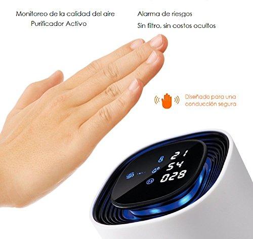 color-dreams-purificador-de-aire-ionizador-portatil-de-alta-calidad-para-coche-o-pequenas-habitacion