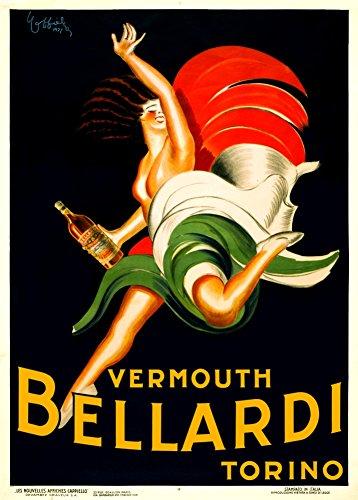 millesime-bieres-vins-et-spiritueux-vermouth-bellardi-par-leonetto-cappiello-environ-1927-sur-format