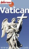 Vatican 2012/2013 Petit Futé