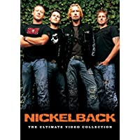 suchergebnis auf f r nickelback poster k che. Black Bedroom Furniture Sets. Home Design Ideas