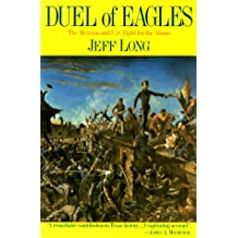 Duel of Eagles: Mexican and Us