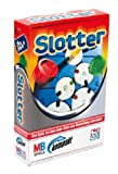 Hasbro - Slotter kompakt