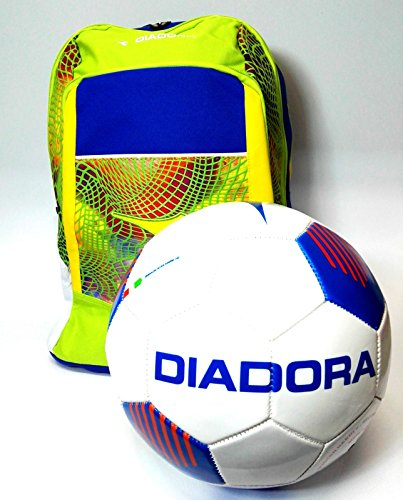 diadora-school-backpack-organised-coon-fluorescent-green-akka9000-flask-scolasti