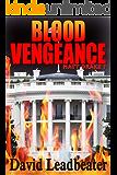 Blood Vengeance (Matt Drake Book 7) (English Edition)