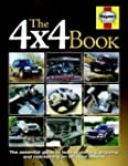 The 4x4 Book: The essential guide to...