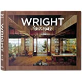 Frank Lloyd Wright. Complete Works. Vol. 2, 1917 1942 by Bruce Brooks Pfeiffer (2010-02-25)