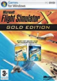 Pc Flight Simulator Games