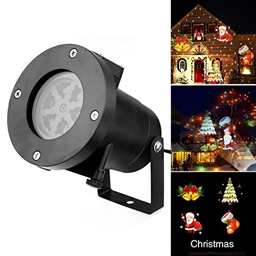 christmas-decorations-lights-12-pcs-slides-switchable-patterns-6-leds-auto-rotating-projector-lights