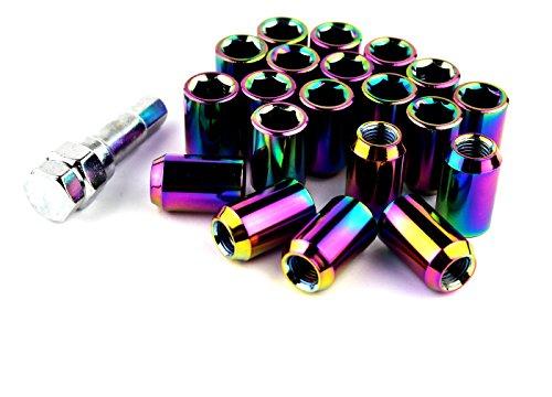 steel-lug-nuts-stahl-radmuttern-neo-chrom-m12x125-nissan-subaru-suzukietc-jdm