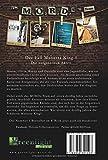 Ein MORDs-Team - Der Fall Marietta King 1 - Die vergessenen Akten (Bände 1-3) - 2