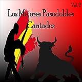 Madrid Tiene Seis Letras