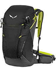 SALEWA Alp Trainer 25, Zaino Tecnico da Hiking Unisex Adulto