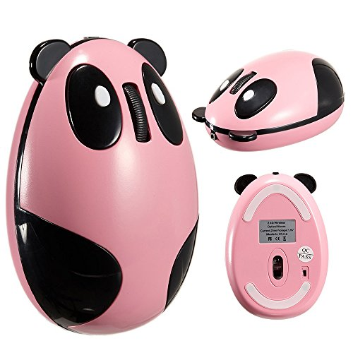 itian-usb-rechargeable-mouse-panda-shaped-wireless-optical-mouse-for-windows-2000-2003-xp-vista-win7