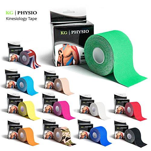 vendaje-neuromuscular-kg-physio-vendaje-para-el-soporte-muscular-rollo-5cm-x-5m-11-colores-disponibl