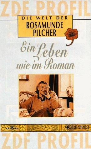 Die Welt der Rosamunde Pilcher: Ein Leben wie im Roman