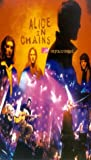 Alice In Chains: MTV Unplugged [VHS]