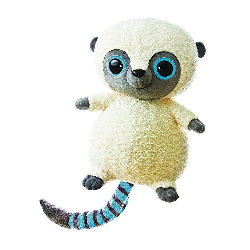 yoohoo-friends-bush-baby-boy-extra-large-28-71cm-soft-toy
