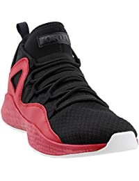 d12c849703ed52 Jordan Shoes  Buy Jordan Shoes online at best prices in India ...