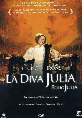 la-diva-julia-being-julia