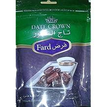 Dates Crown UAE Khajur 1 Kg