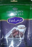 Dates Crown UAE Khajur 1 Kg