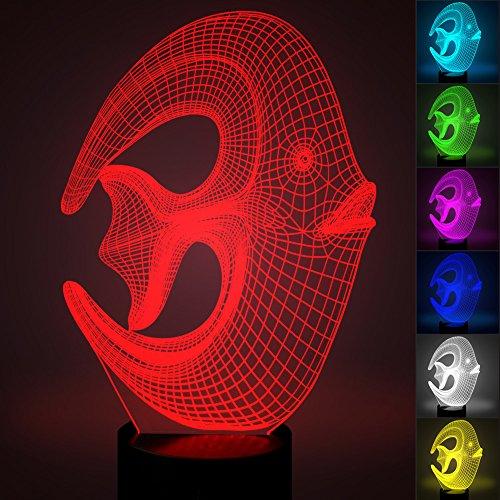 coral-fish-3d-optical-led-illusion-lamps-fzai-7-color-flashing-art-sculpture-lights-bedroom-desk-tab
