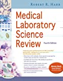 Medical Laboratory Science Review 4e