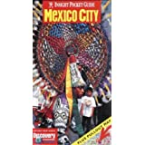 Mexico City Insight Pocket Guide