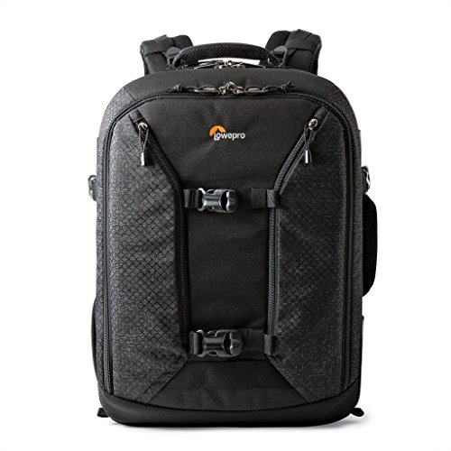 Lowepro LP36875 Pro Runner BP 450 AW II Backpack für Kamera