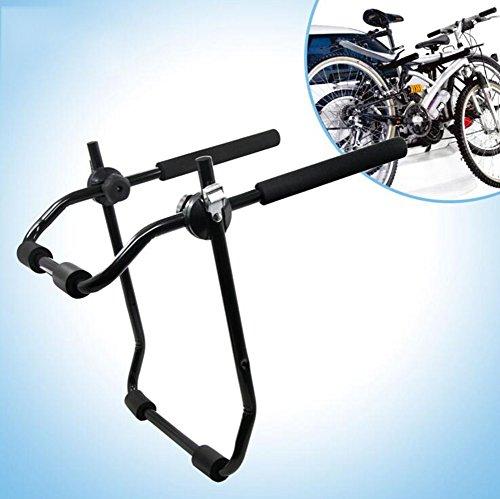 CAR SHUN Tronc De Cadre De Bicyclette De Voiture De Voiture Suspendus Cadre Vélo Poupée Pliante Panier À Bagages Panier CAR SHUN