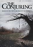 Conjuring [Edizione: Stati Uniti]
