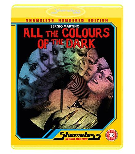 all-the-colours-of-the-dark-aka-tutti-i-colori-del-buio-blu-ray