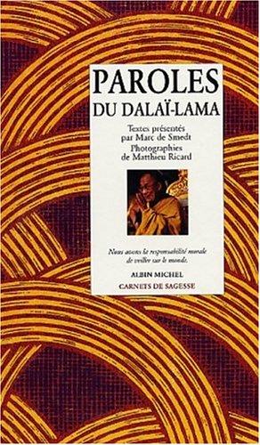 paroles-du-dala-lama