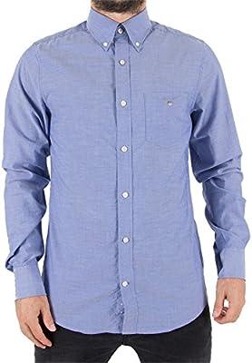 Gant, Camisa para Hombre